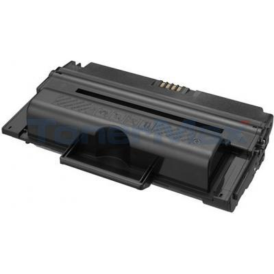 SAMSUNG SCX-5935 TONER CARTRIDGE 4K